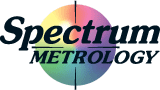 Spectrum Metrology